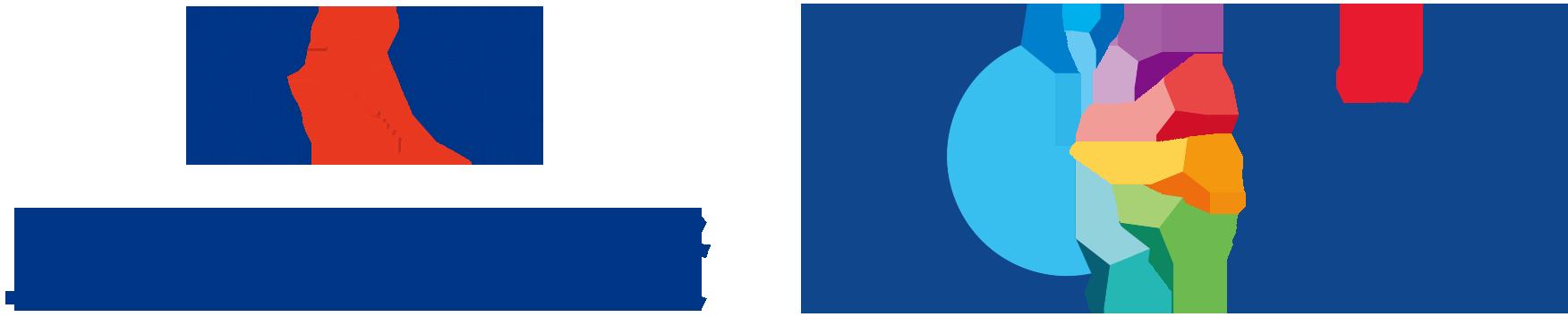 上海雷竞技推广码类似雷竞技这种靠谱的
